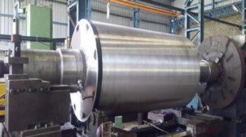 Mill Roller 1