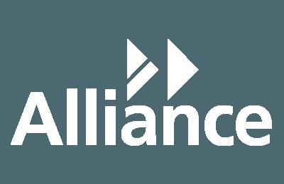 Alliance-white-logo