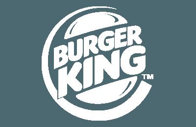Burger-King-White-logo