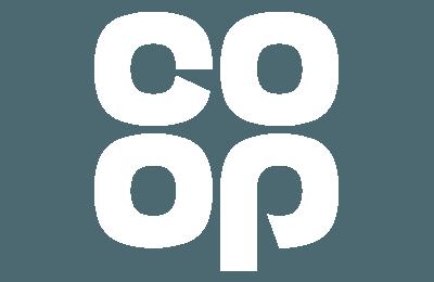 Co-Op-white-logo