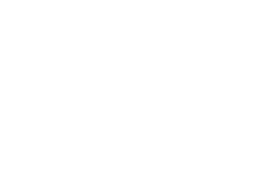 Marks-and-Spencer-white-logo