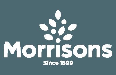 Morrisons-white-logo