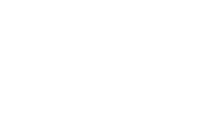 Nationwide-white-logo