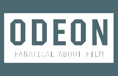 Odeon-white-logo
