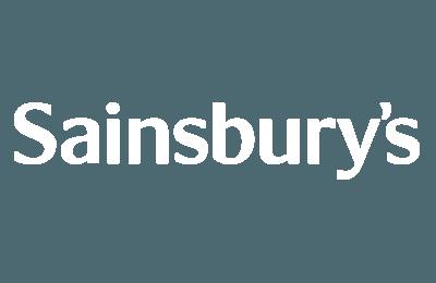 Sainsburys-white-logo