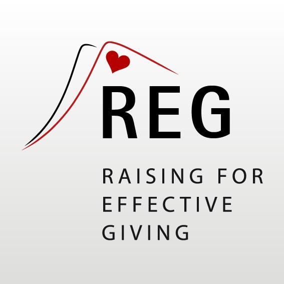 CHARITY LOGO REG-Logo_web-square