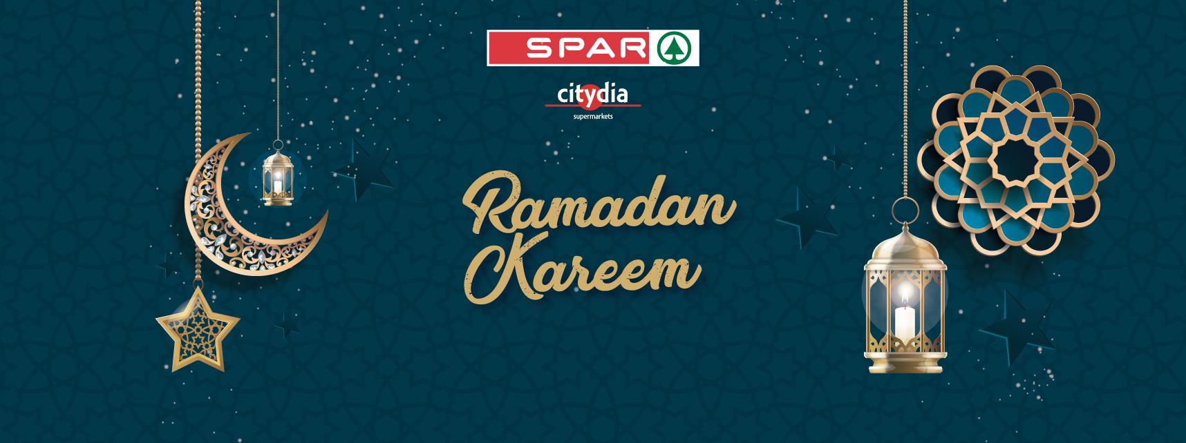 SPAR-Ramadan-Sitebanner