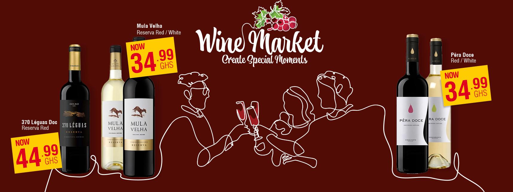 Wine_Site_1