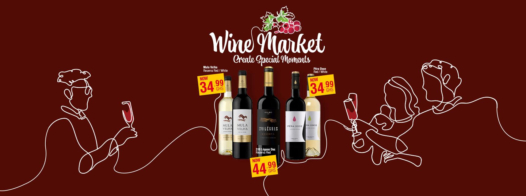 Wine_Site_2