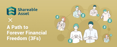 https://saind.page.link/3foreverfinancial