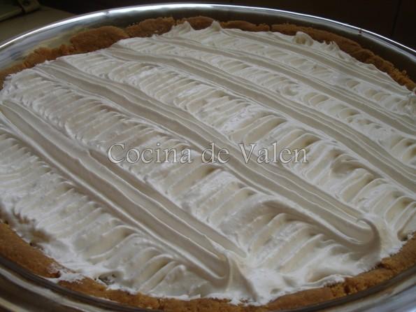 Cómo hacer Pie de Limón - Cocina de Valen