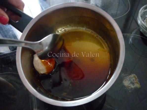 Coquitos Venezolanos