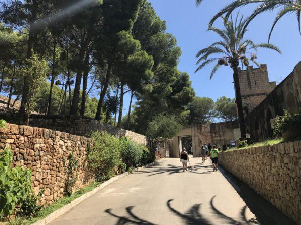 Mi viaje a Valencia - Cocina de Valen