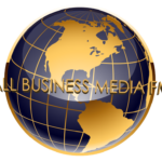 all business media radio logo