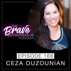 Brace podcast