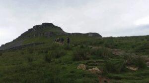 Yorkshire-3-peaks