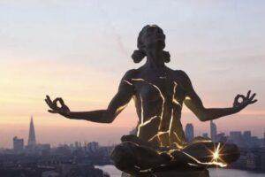 woman-energy-statue