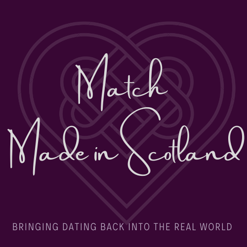 Matchmade in scotland