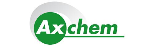 axchemlogosmall