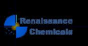 working_logo_renchem_half