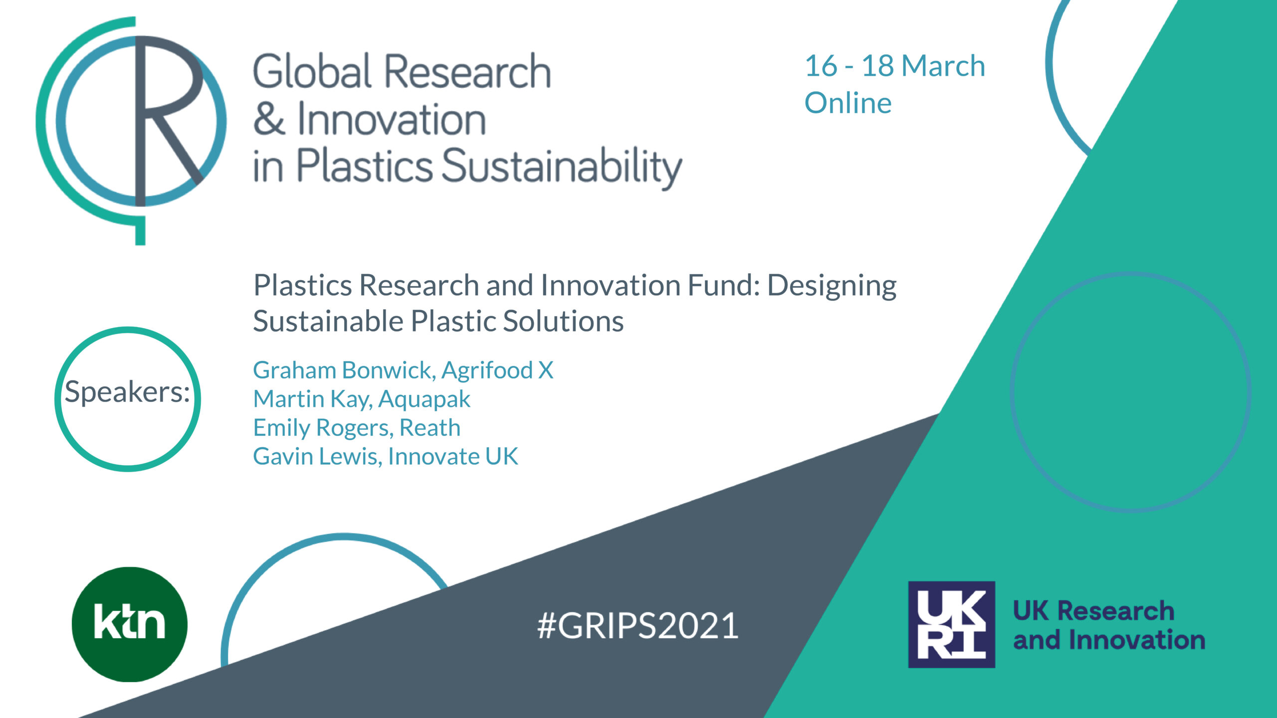10. Plastics Research and Innovation Fund- Designing Sustainable Plastic Solutions (1) (002)