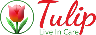 Tulip Live In Care