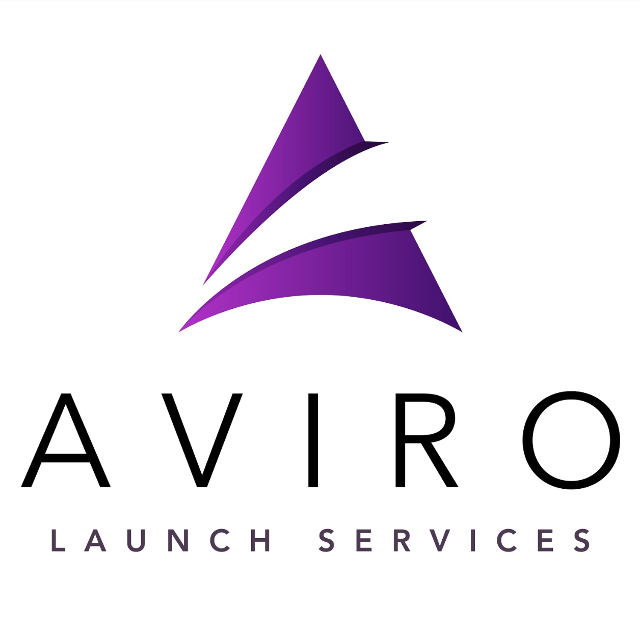 Aviro Launch Services