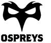 ospreys logo