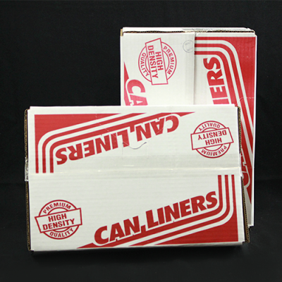 CanLiners
