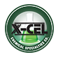 XCel Chemical Specialties Co.