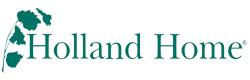 holland-home