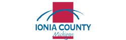 ionia-county