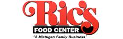 rics-food
