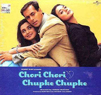 chori-chori-chupke-chupke-movie-review-entertainments-saga-latest-entertainment-news-in-india