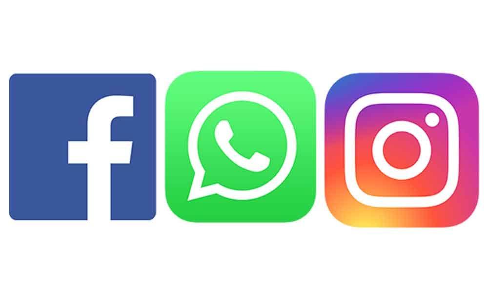 facebook-whatsapp-instagram-issue-entertainments-saga