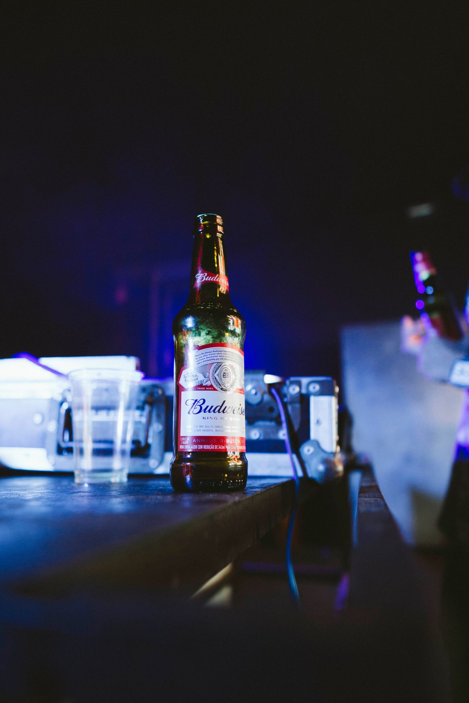 government-ban-on-Anheuser-Busch-InBev-entertainments-saga-latest-entertainment-news-india
