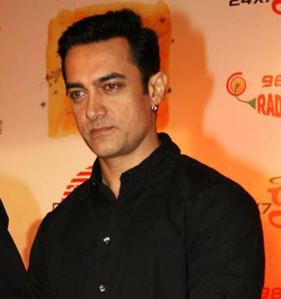 bollywood-actor-Aamir-Khan-entertainments-saga