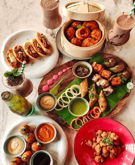destinationsonplate-delhi-food-instagram-influencer