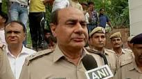 faridabad-ips-officer-and-dcp-vikram-kapoor-entertainments-saga-current-events-online