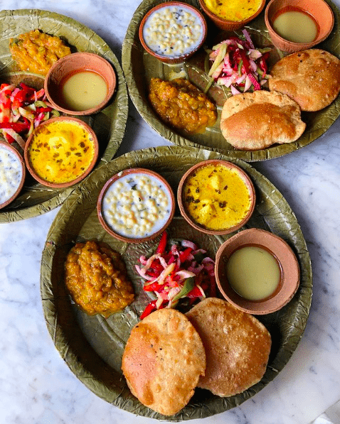 iamdatingfood-delhi-food-blogger-instagram