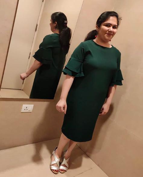 indian-fashion-bloggers-on-instagram-shirin-bhasin-entertainments-saga