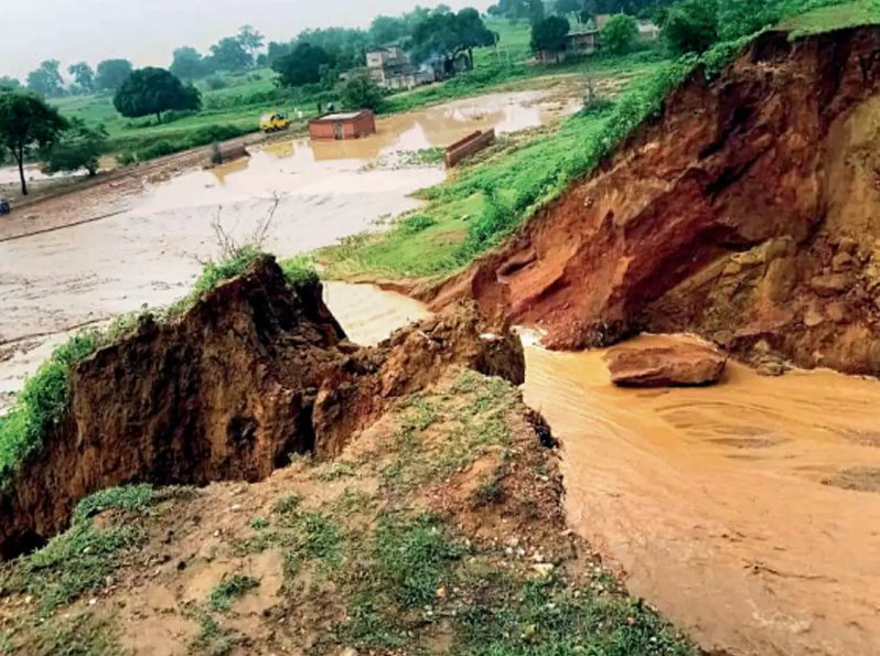 jharkhand-canal-affected-area-times-of-india-entertainments-saga