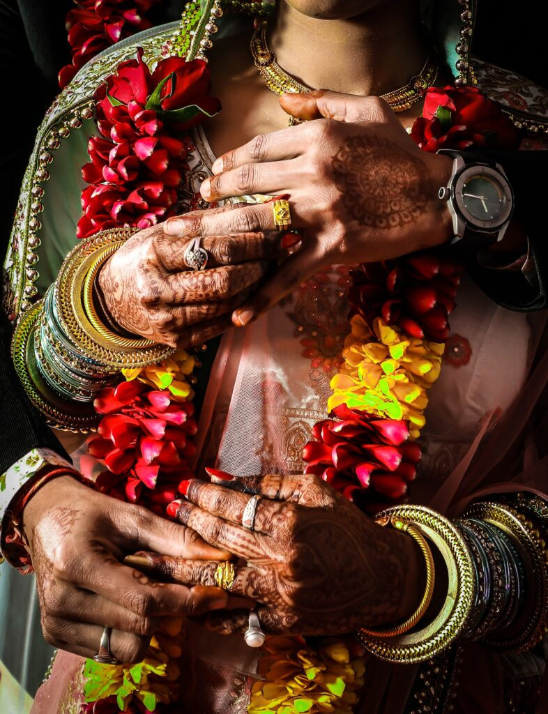 marriages-in-india-entertainments-saga