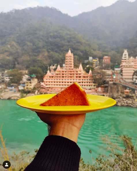 myyellowplate-delhi-food-instagram-influencer