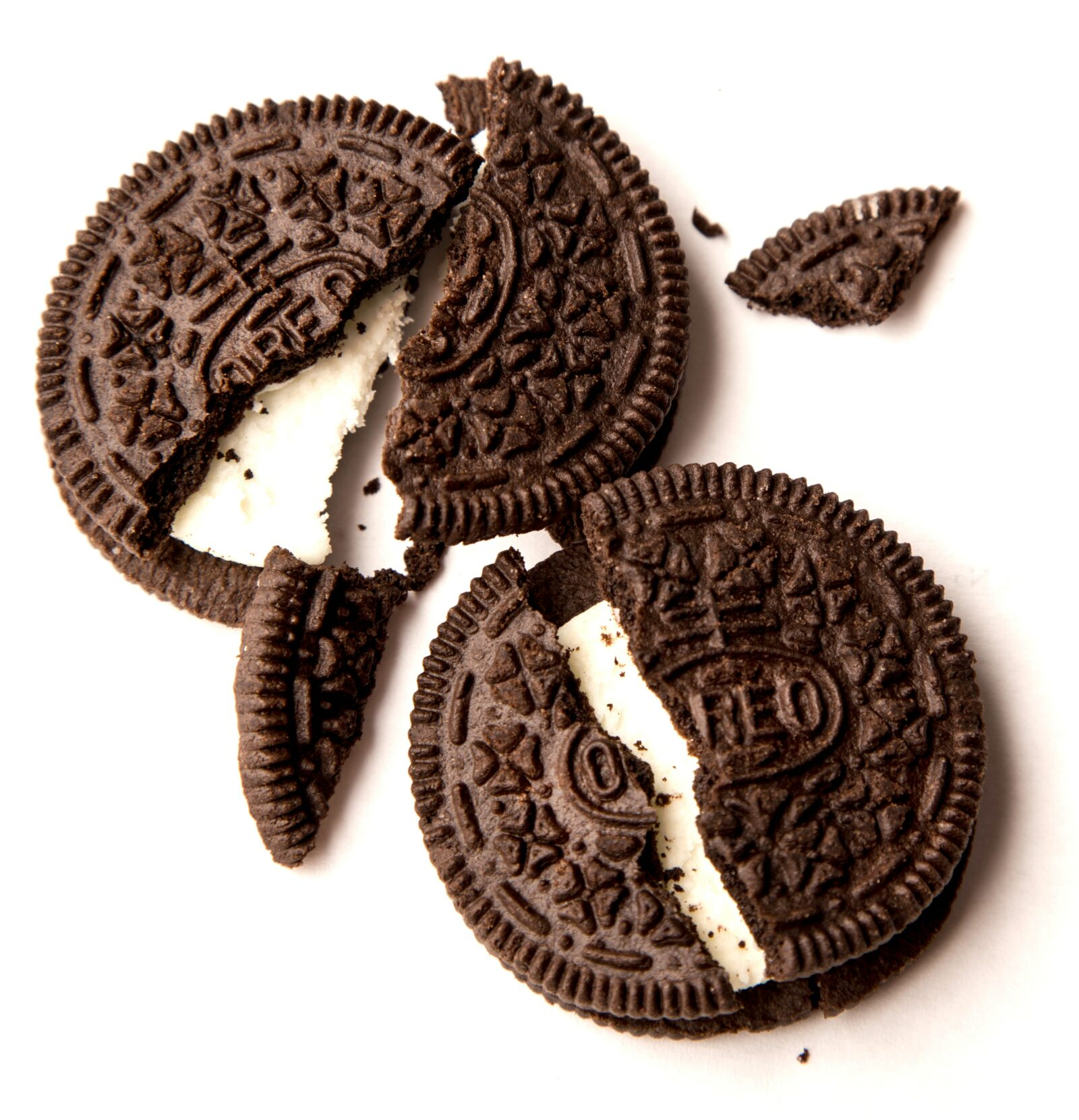 oreo-dishes-to-at-home-entertainments-saga-online-food-blog