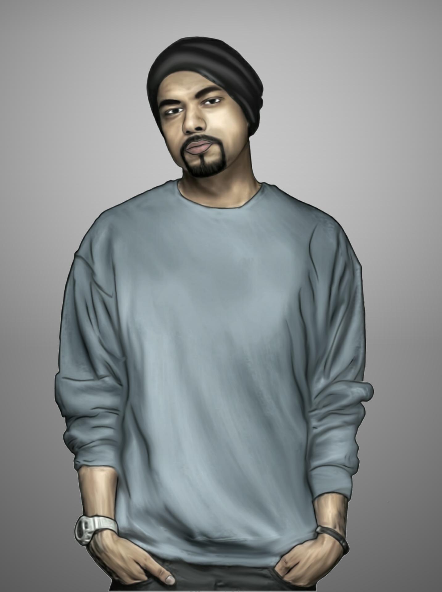 punjabi-rapper-punjabi-songs-entertainments-saga-latest-entertainment-news-in-India