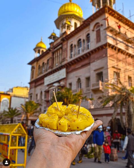 sodelhi-delhi-food-blogger-instagram