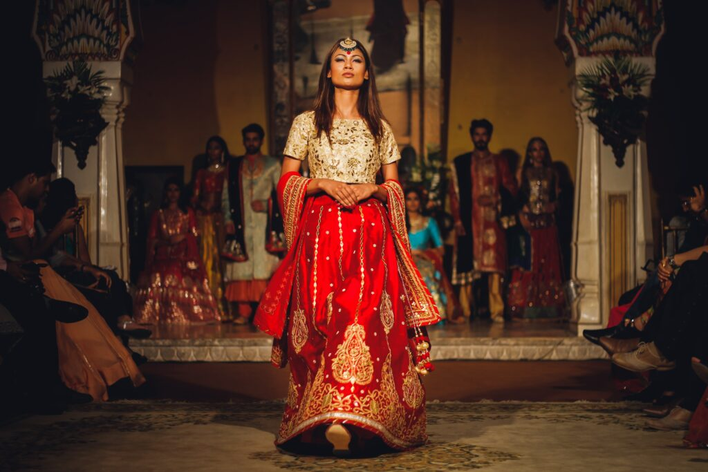 the-fashionista-types-of-wedding-guests-entertainments-saga-wedding-trends-news-india