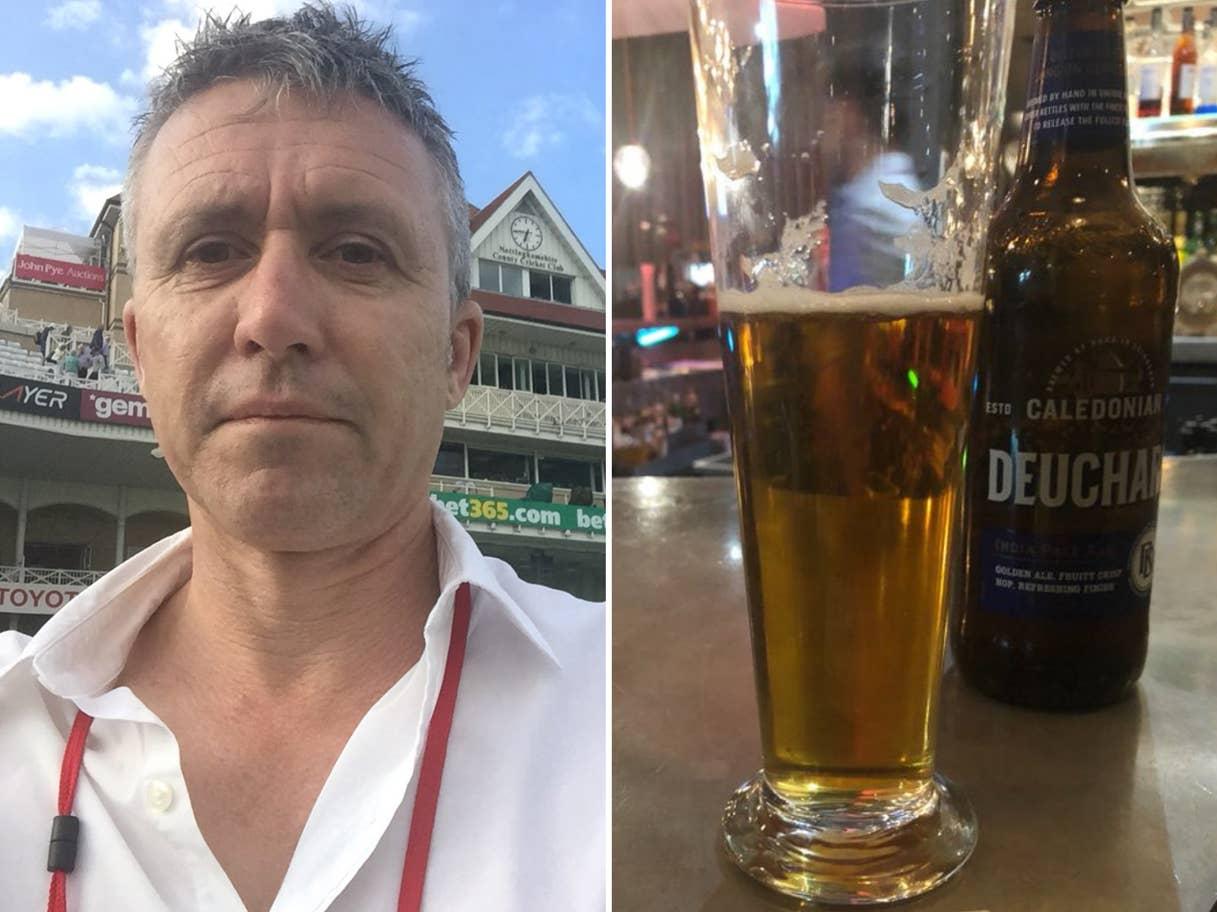 expensive-beer-australian-journalist-peter-entertainment-saga
