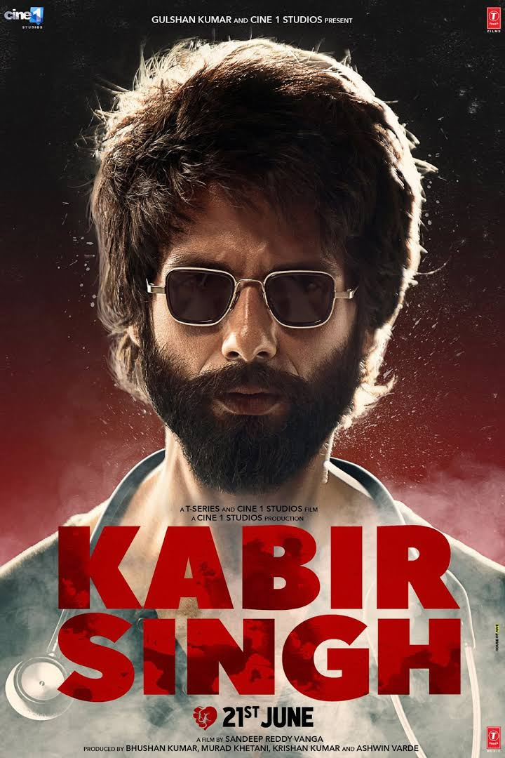 kabir-singh-movie-poster-shahid-kapoor-entertainments-saga
